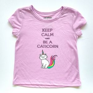 Other - Caticorn Top